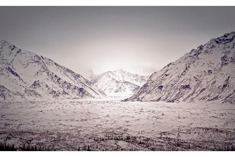 Alaska31200.jpg