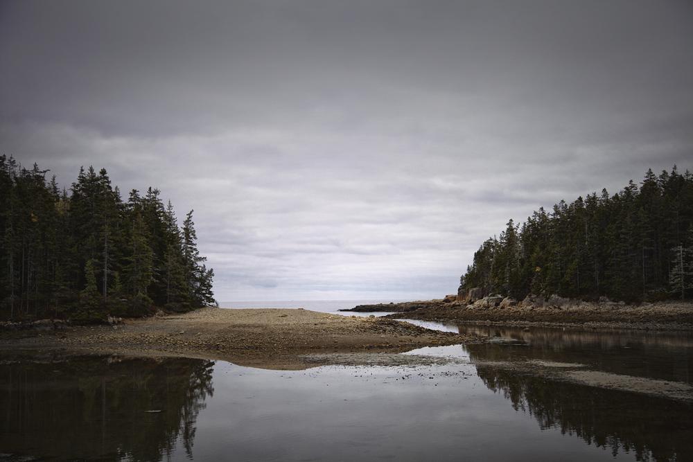 AcadiaInlet.jpg