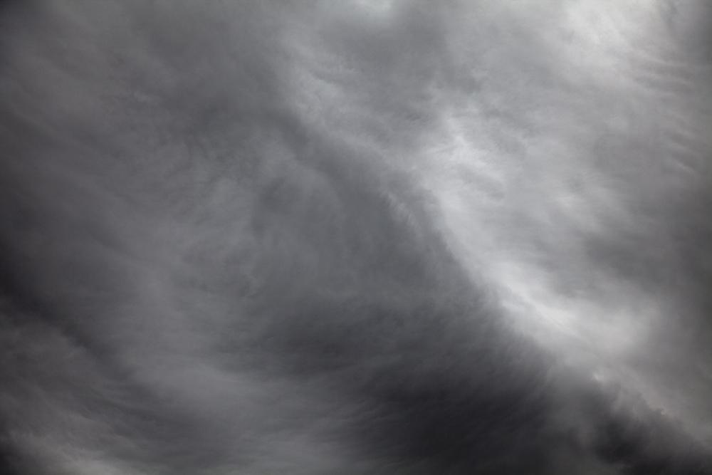Cloud06.jpg