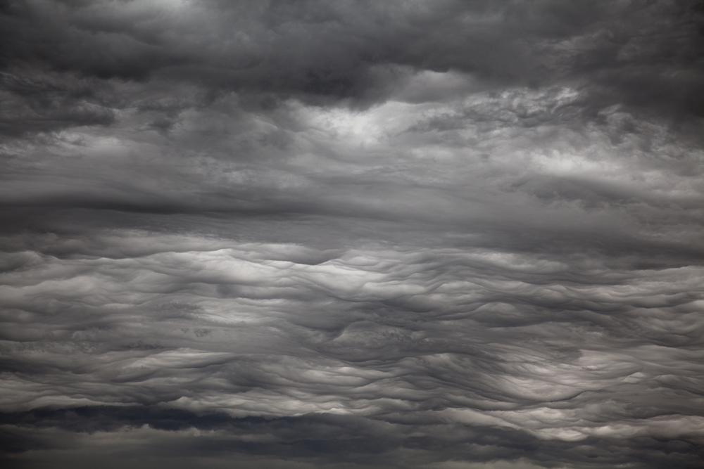Cloud08.jpg