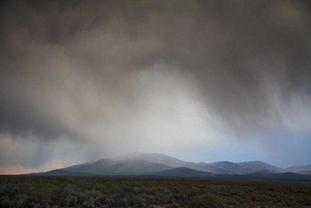 StormEly.jpg