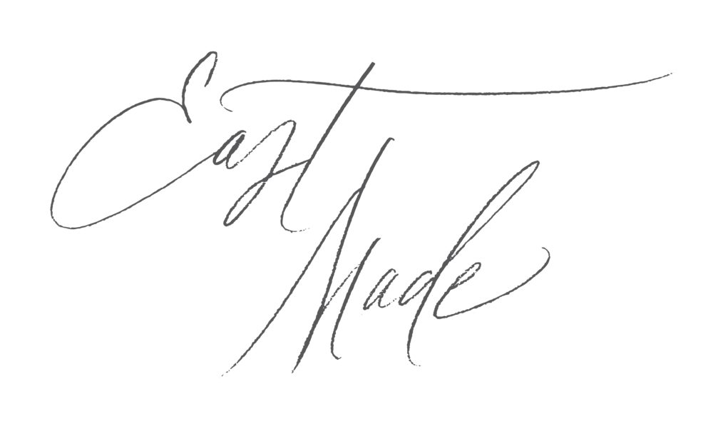 East Made_Main Logo II_Charcoal-Small-01.png