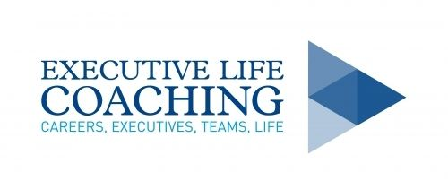Career, Life and Executive Coach Northwest Arkansas and Colorado