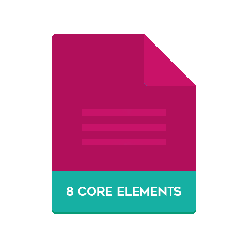 8-CORE-ELEMENTS-LEADBOX.png