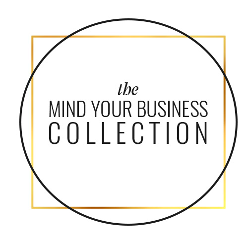 THE-MIND-YOUR-BUSINESS-LOGO.jpg