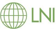 logo_lni.png