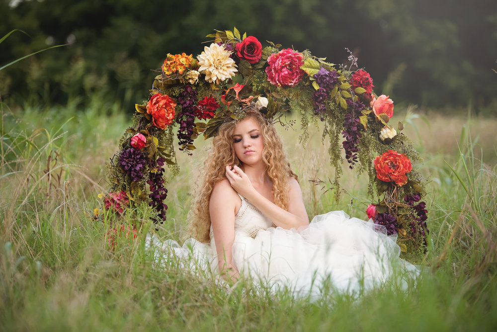 seniorpictures-senior-photography-beauty-glamour-couture-flower (5).jpg