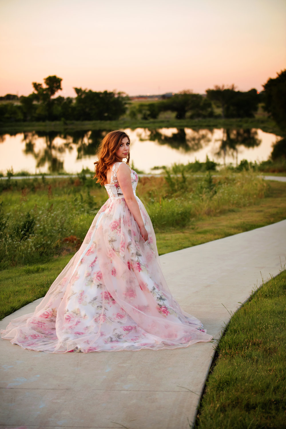 reina-legrand-photography-photographer-beauty-glamor-senior-haslet-colleyville-fort-worth-dallas-dfw-westlake-southlake-grapevine-ciara3.jpg