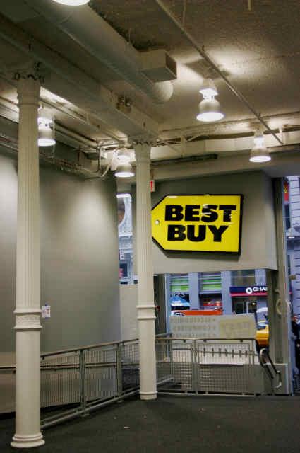 best buy 1.jpg