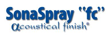 sonaspray-productspage.png