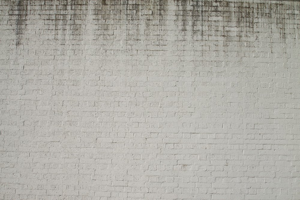 2015-0025-0015.  Brick wall, Port Arthur, Tasmania.   Purchase this collection of four prints.