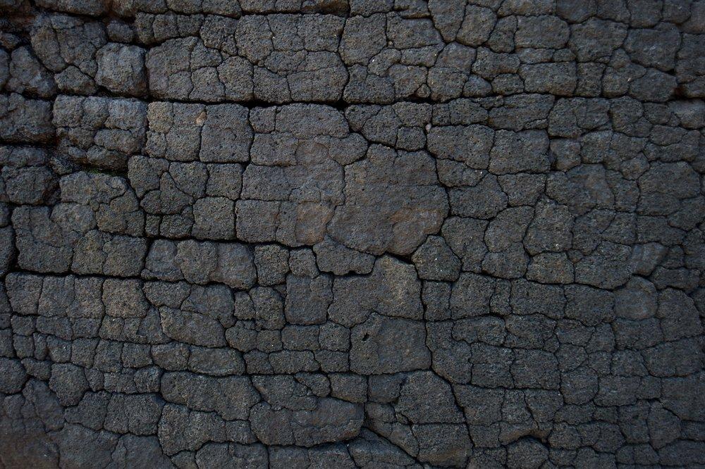 2013-0024-0023.Rock, Kaua'i, Hawai'i.