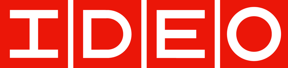 IDEO_horiz_logo.jpg