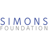 simons-foundation.png