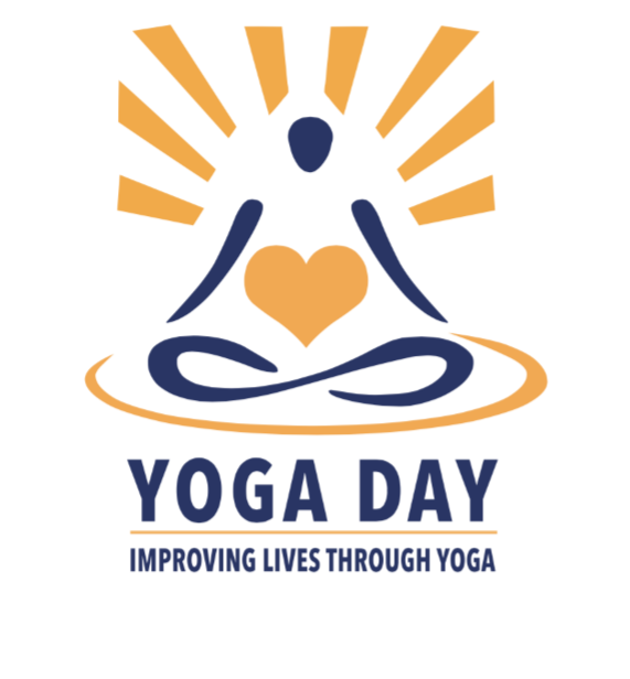 Yoga Day Nonprofit