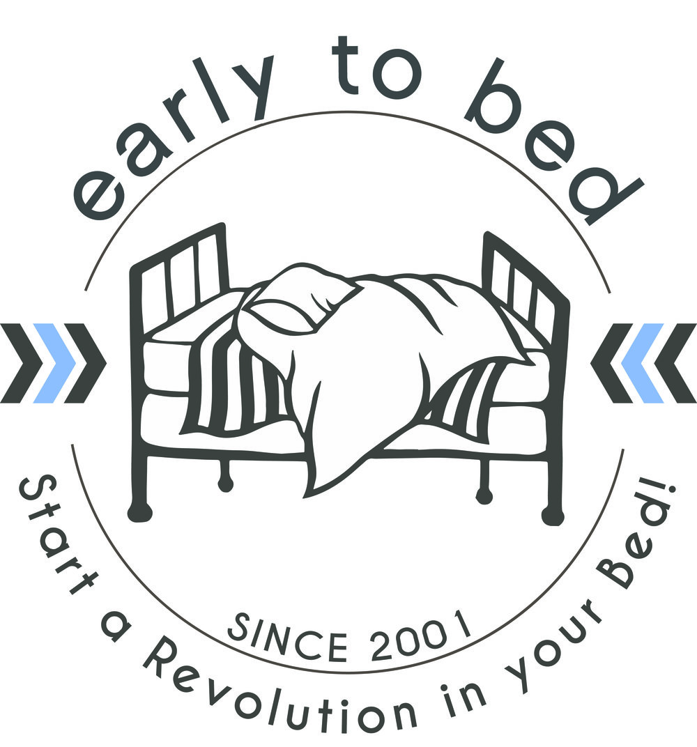 EtB_Logo_blue_2016.jpg