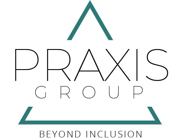 Praxis Logo (1).png