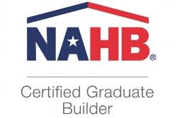 NAHB Logo Cropped.jpg