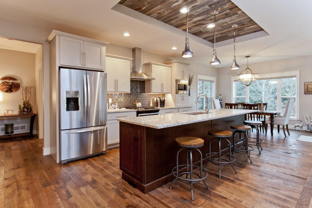 2935 DBR Kitchen.jpg