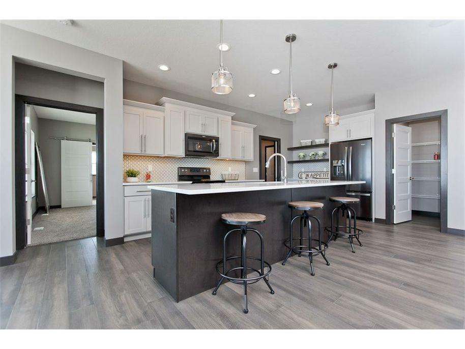 3098 WD Kitchen.jpg
