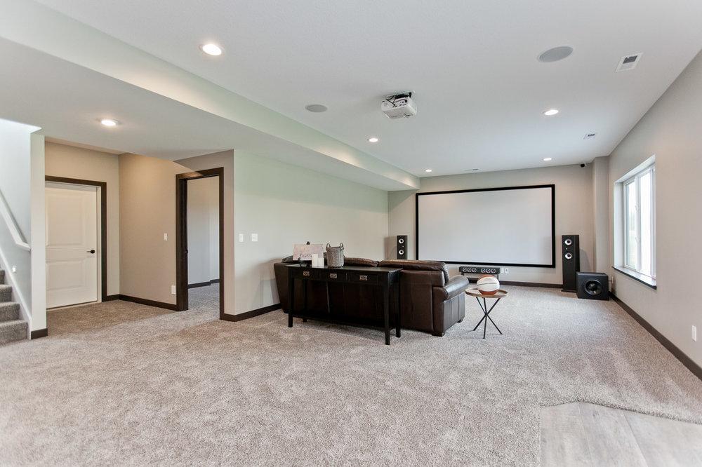 5125 SVC LL Family Room.jpg