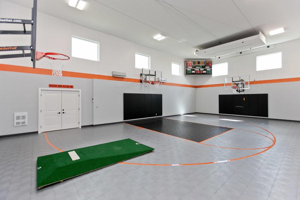5125 SVC LL Basketball Court.jpg