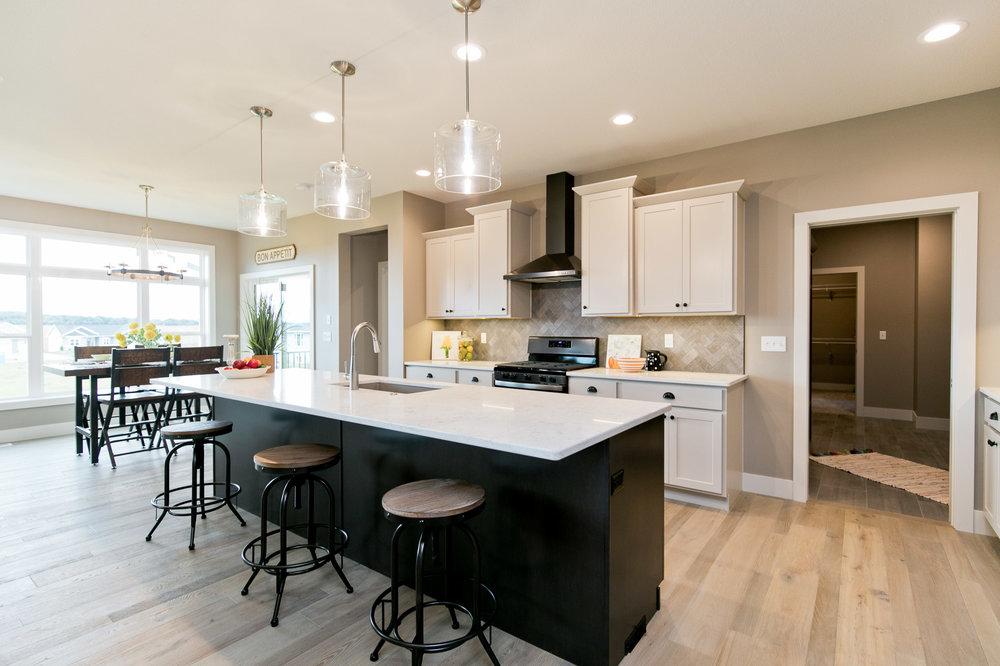 3088 WD Kitchen.jpg