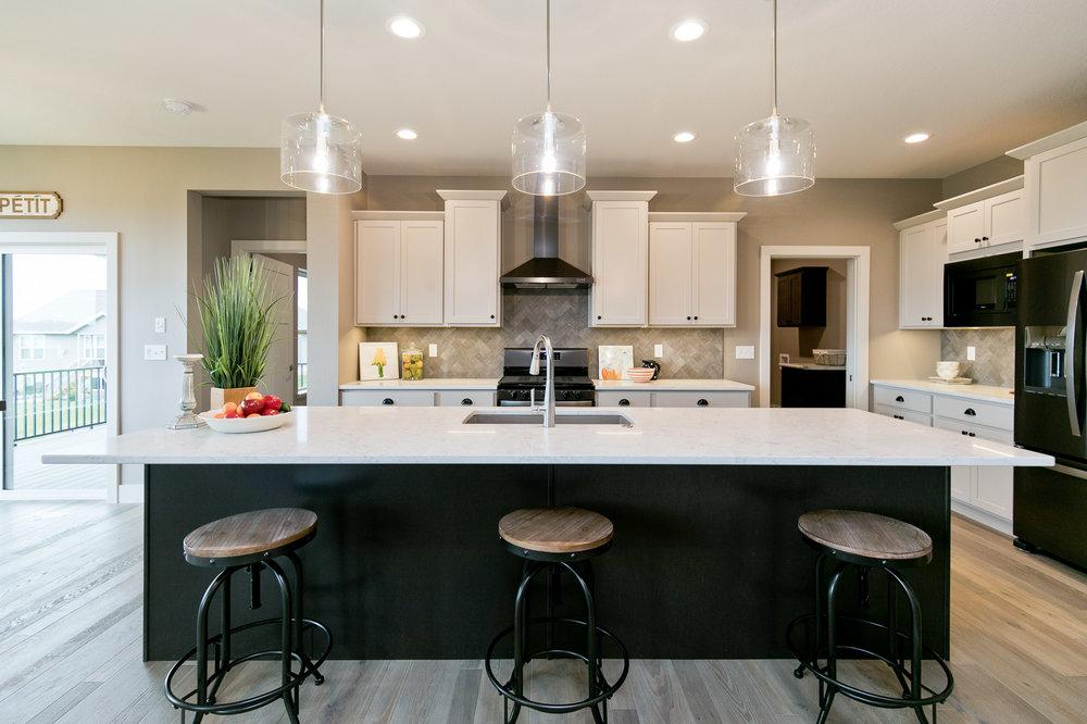 3088 WD Kitchen 2.jpg