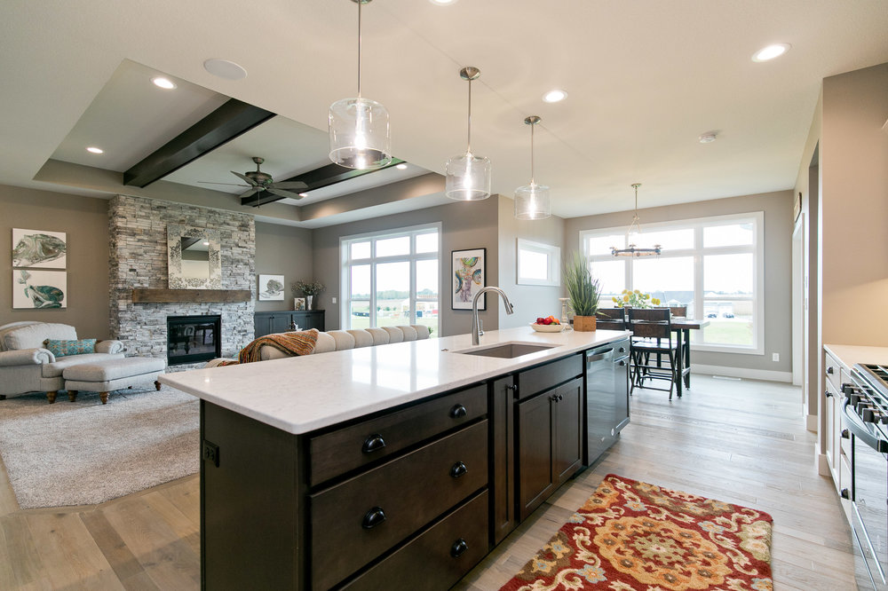 3088 WD Kitchen 3.jpg