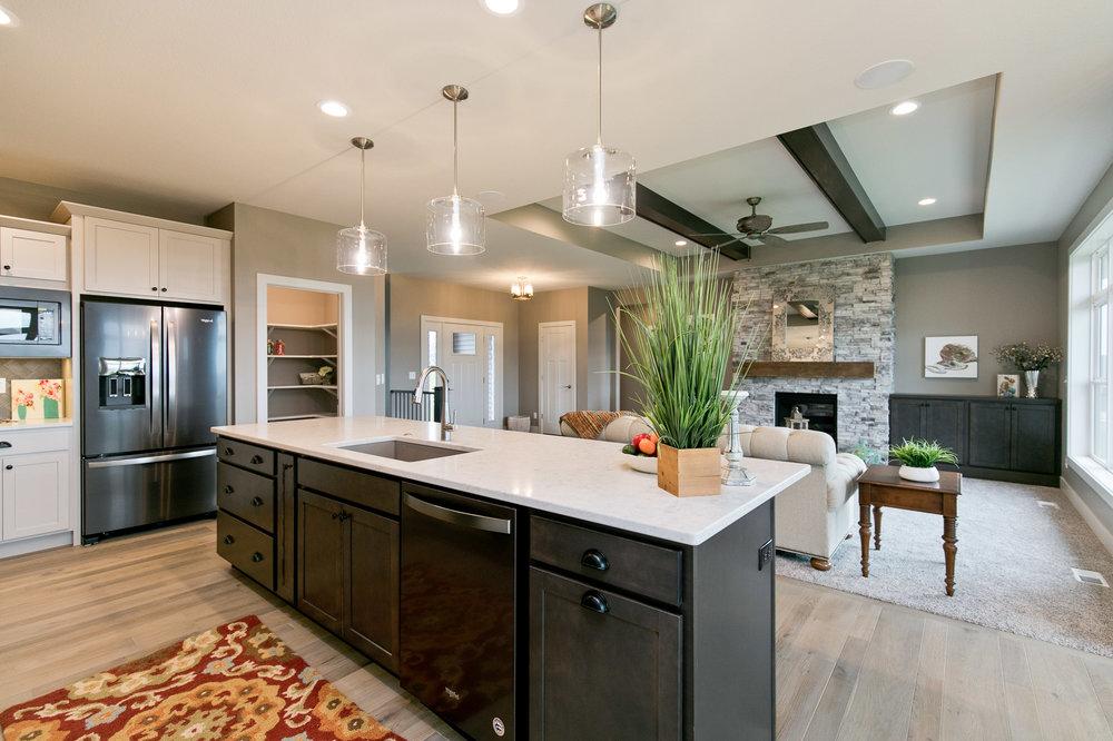 3088 WD Kitchen 4.jpg