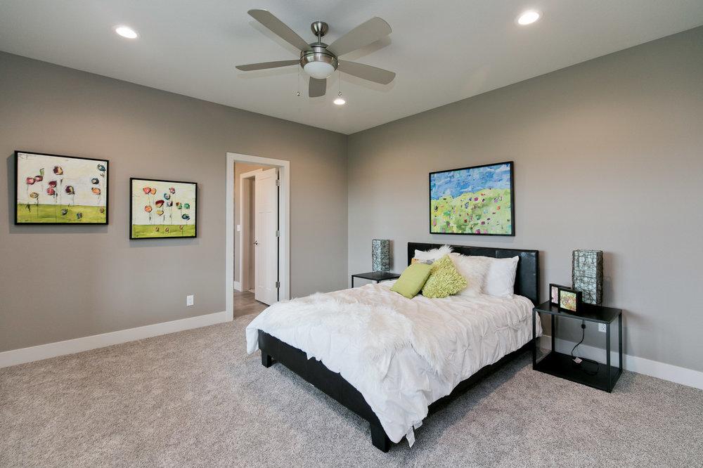 3088 WD Master Bedroom.jpg