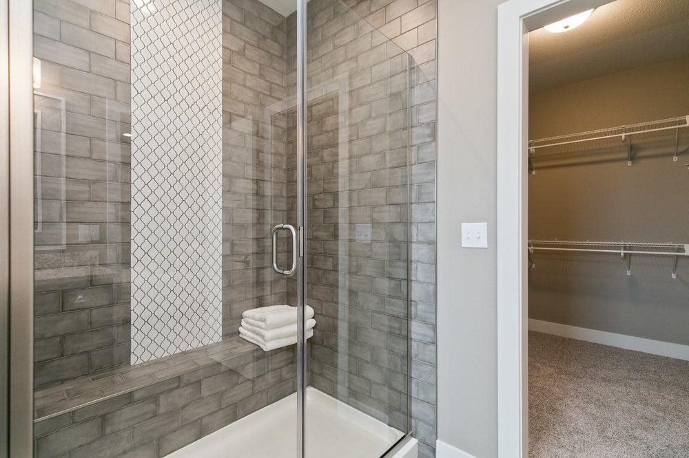 3088 WD Master Bath 3.jpg
