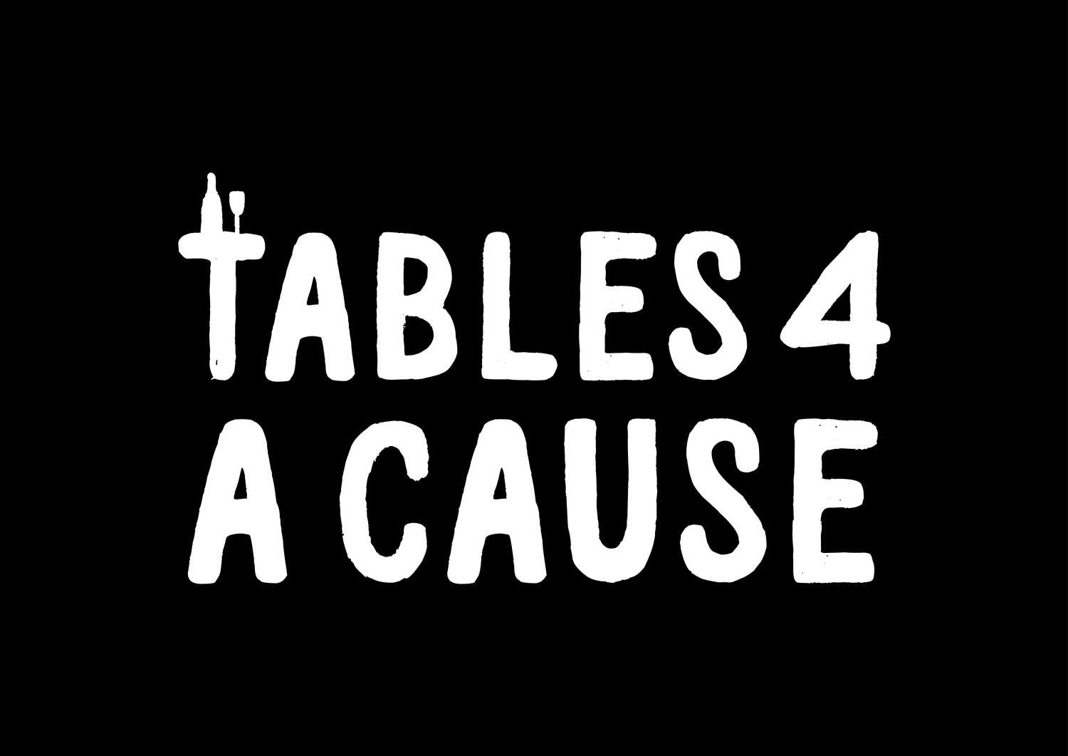 Tables 4 a Cause