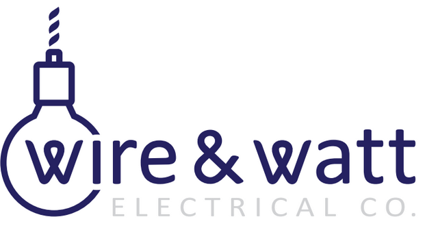 Wire and Watt Electrical Pty Ltd