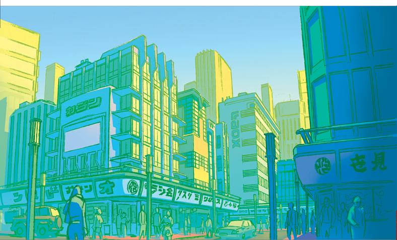 ConceptStuff2.jpg