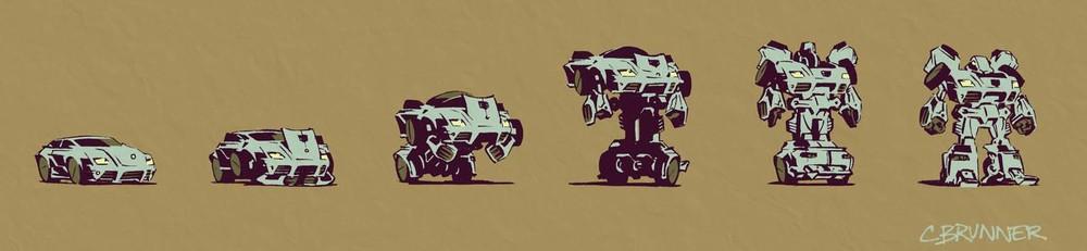 lilTransformer.jpg
