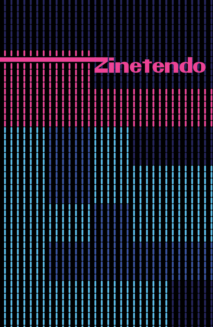 Zinetendo Anthology