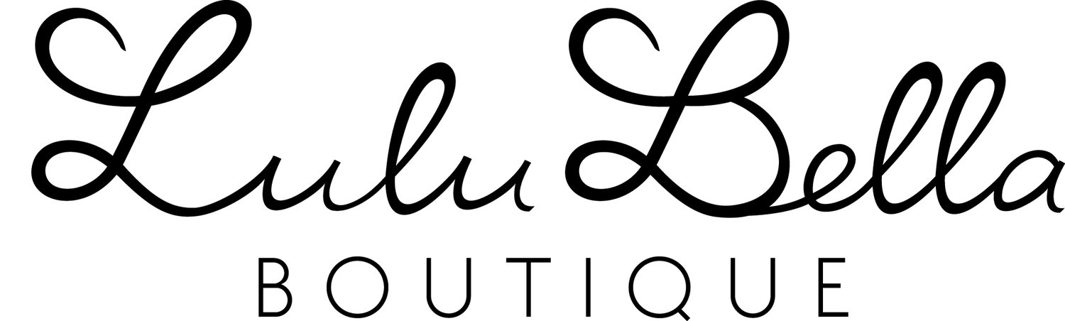 Lulu Bella Boutique
