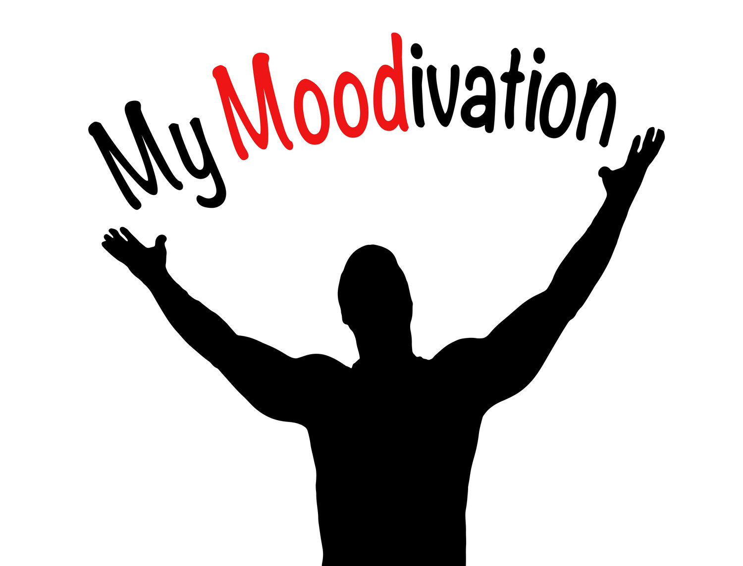 MyMoodivation