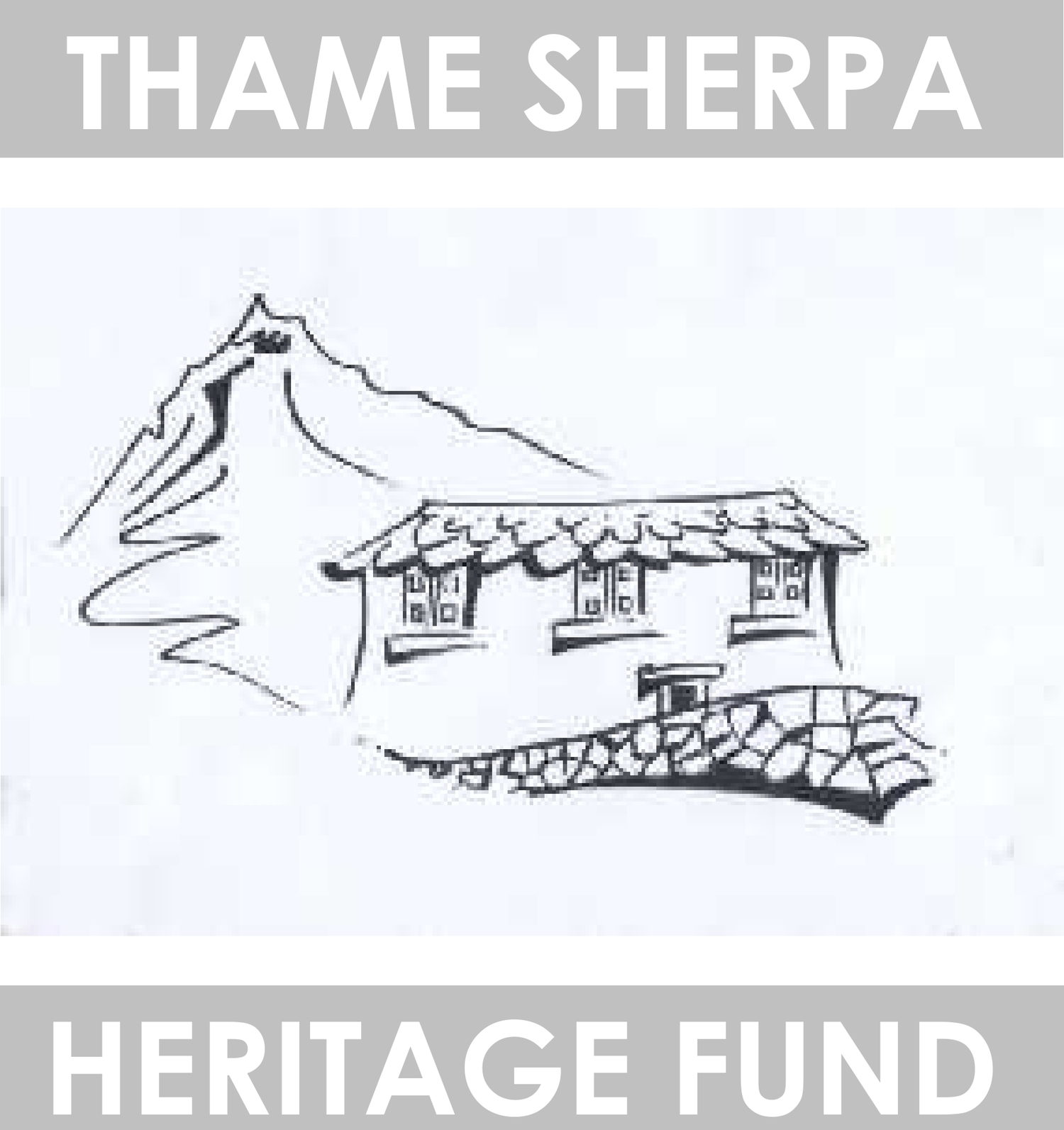 Thame Sherpa Heritage Fund