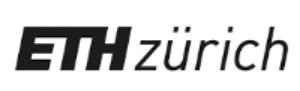 ETHZ.png