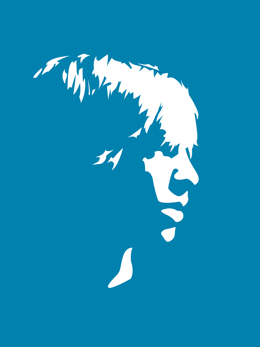 D'Arcy in Blue.jpg