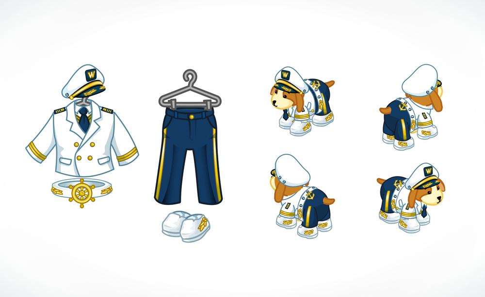 Sea_Captain.png