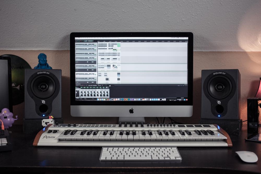The Studio-7110.jpg