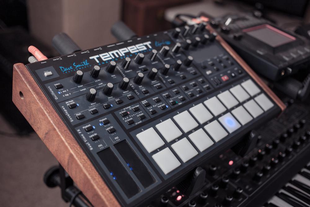 The Studio-7112.jpg