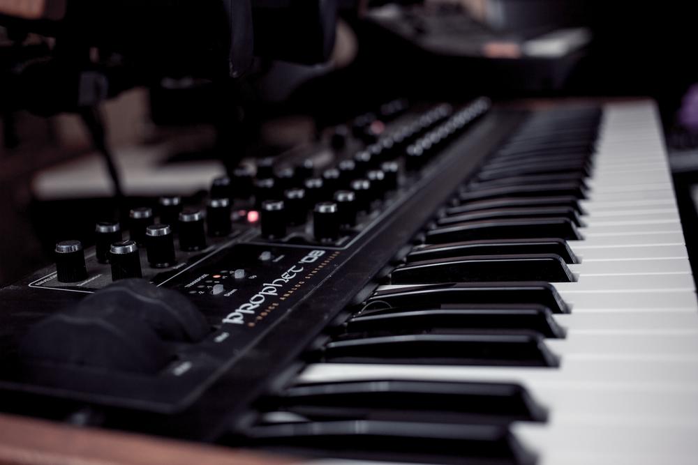 The Studio-7119.jpg