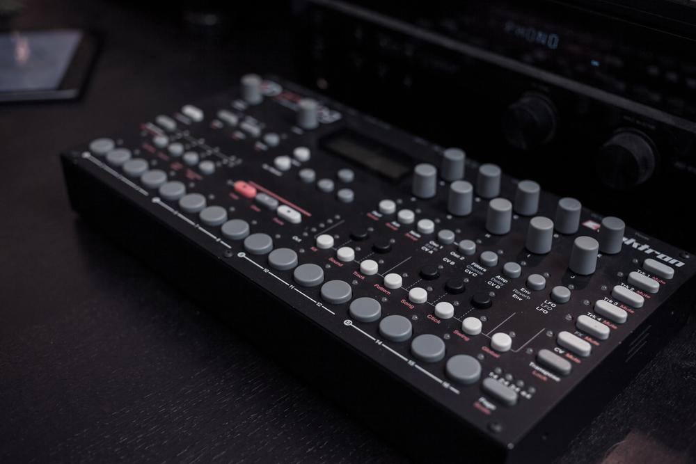 The Studio-7121.jpg