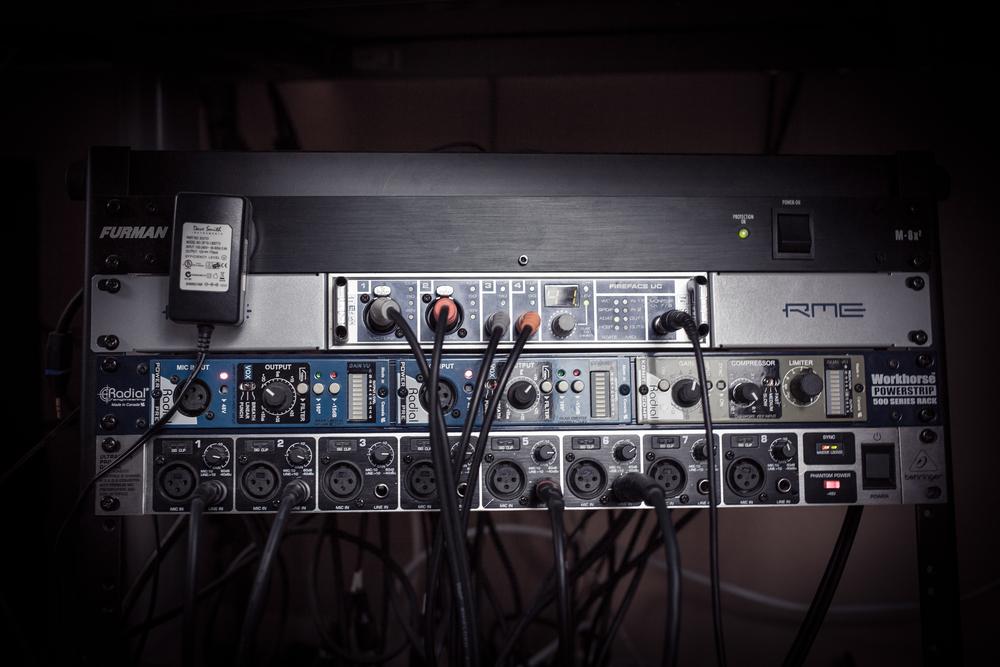 The Studio-7128.jpg