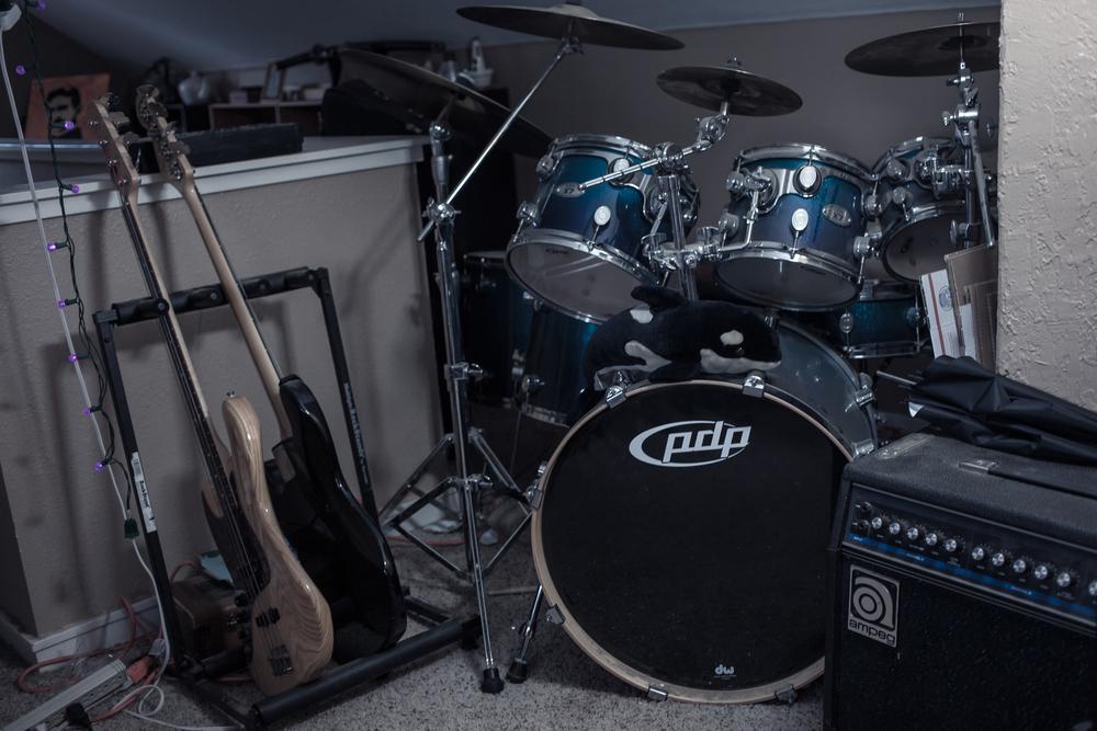 The Studio-7132.jpg