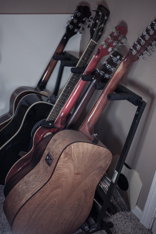 The Studio-7134.jpg